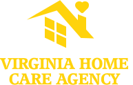 Virginia Home Care, Inc.