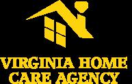 Virginia Home Care, Inc.